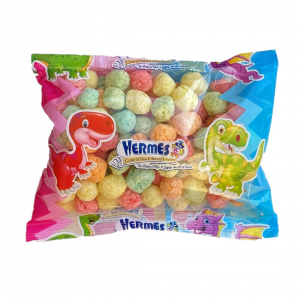 Fruity Asteroids 50g HERMES